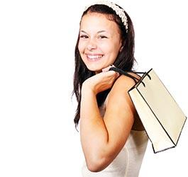 Must have gifts for women